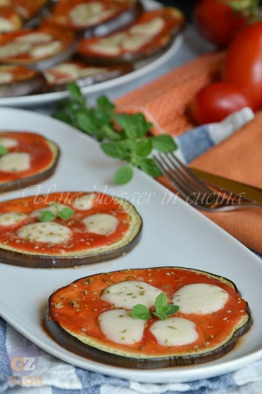 pizzette di melanzane (1)