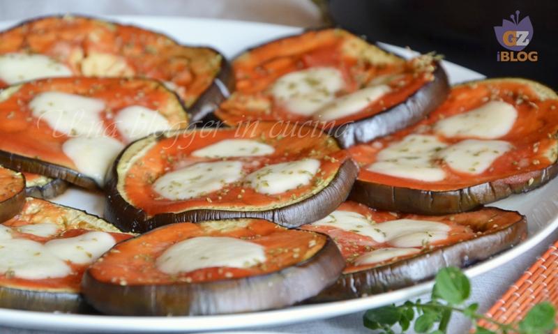 pizzette di melanzane (3)