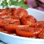 pomodori arrosto (1)