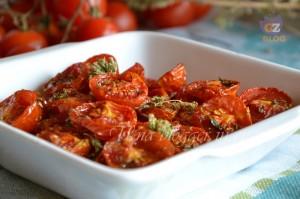 pomodori confit (1)