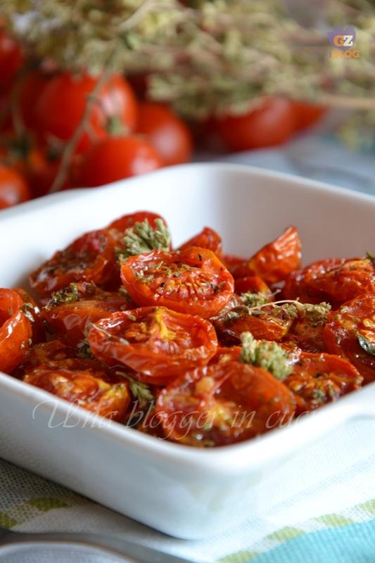 pomodori confit (2)