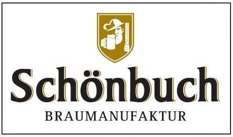 shonbuch