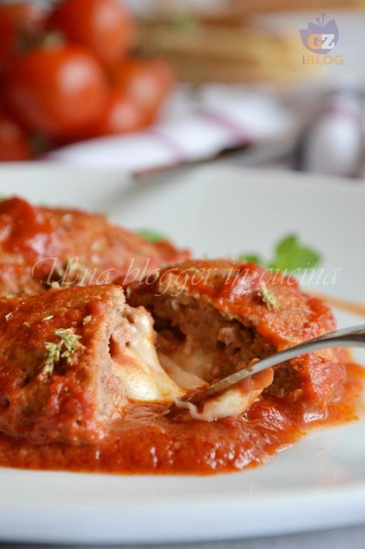 sofficini di carne alla pizzaiola (6)