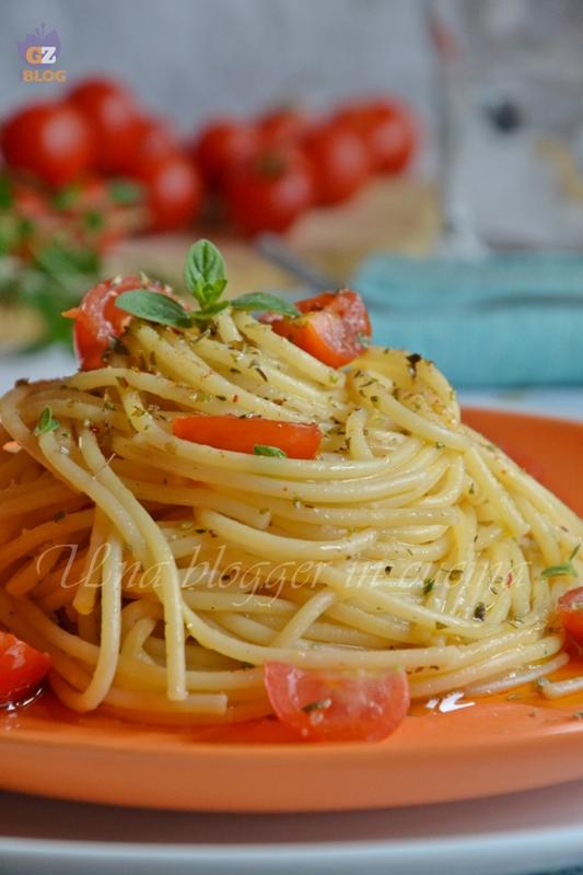 spaghetti alla checca (1)