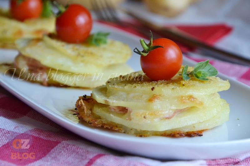 torrette di patate (1)