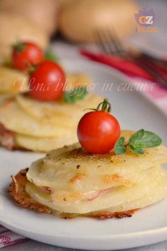 torrette di patate (2)