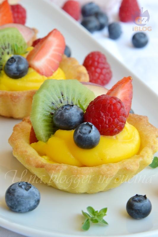 cestini frutta (1)