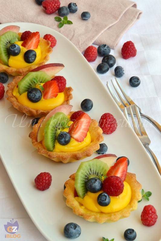 cestini frutta (2)