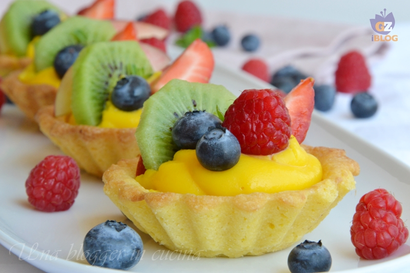 cestini frutta (3)