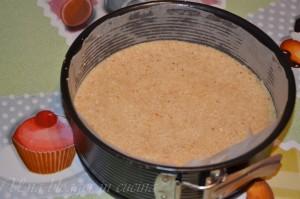 cheesecake salata procedimento (3)