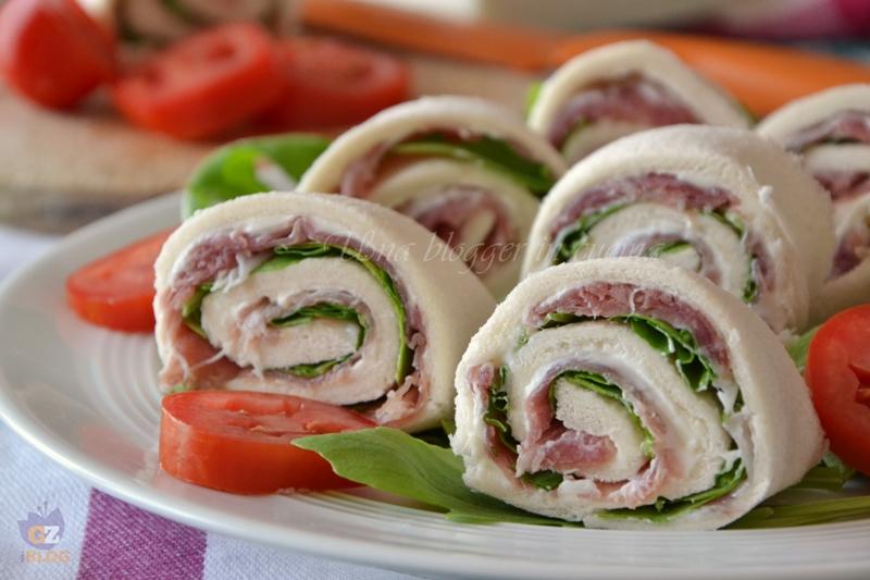 girelle salate di pancarrè (3)