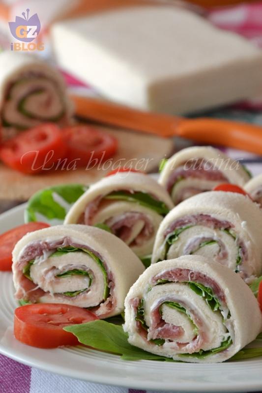 girelle salate di pancarrè (2)