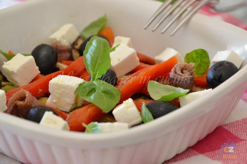 insalata alla greca (1)