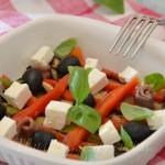 insalata alla greca (2)