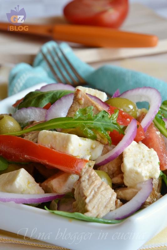 insalata di tacchino (2)
