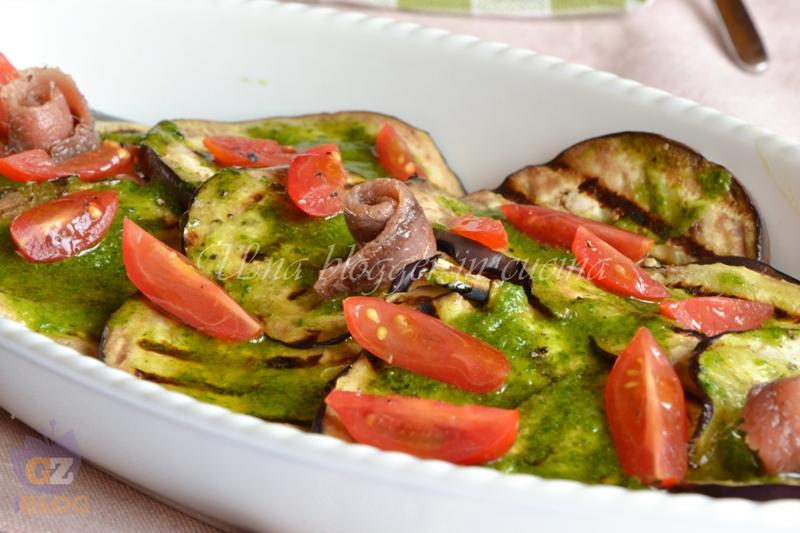 melanzane alla provenzale (1)