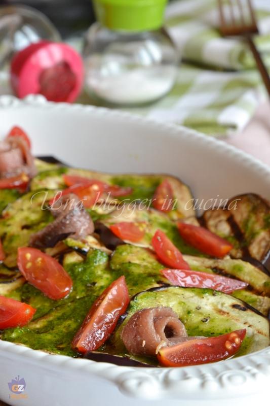 melanzane alla provenzale (2)
