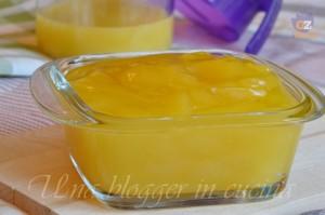 orange curd (2)