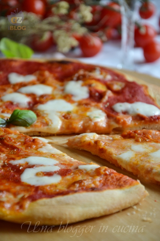pizza margherita lb (1)