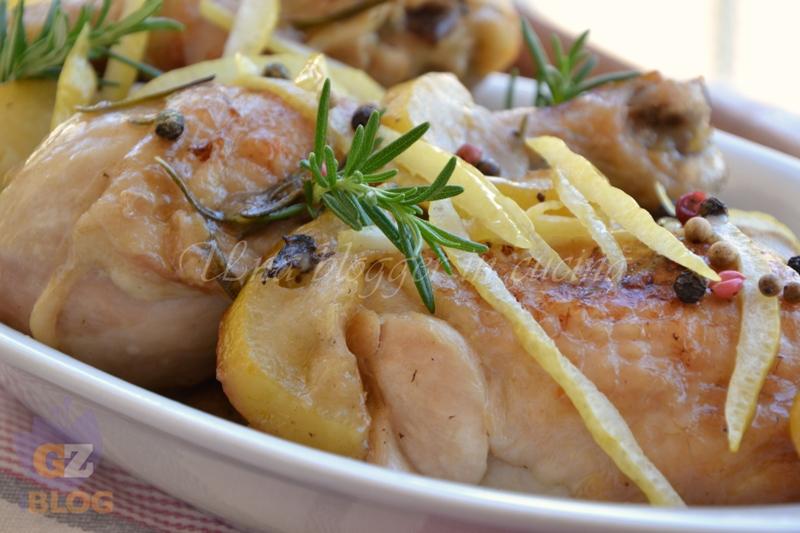 pollo al limone (1)