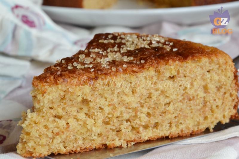 torta integrale barbarià (1)