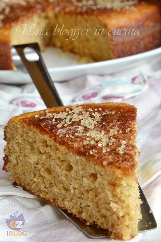 torta integrale barbarià (2)