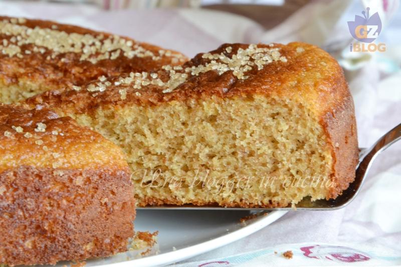 torta integrale barbarià (4)