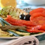 verdure grigliate con tapenade (1)