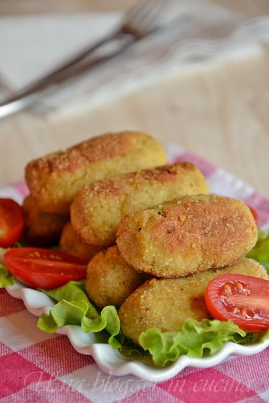crocchette di pollo (1)