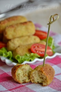 crocchette di pollo (3)