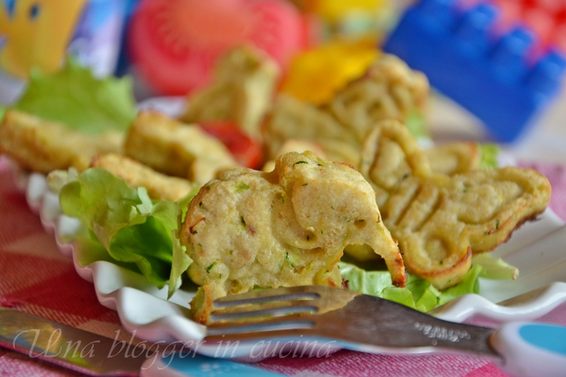crocchette di pollo (5)
