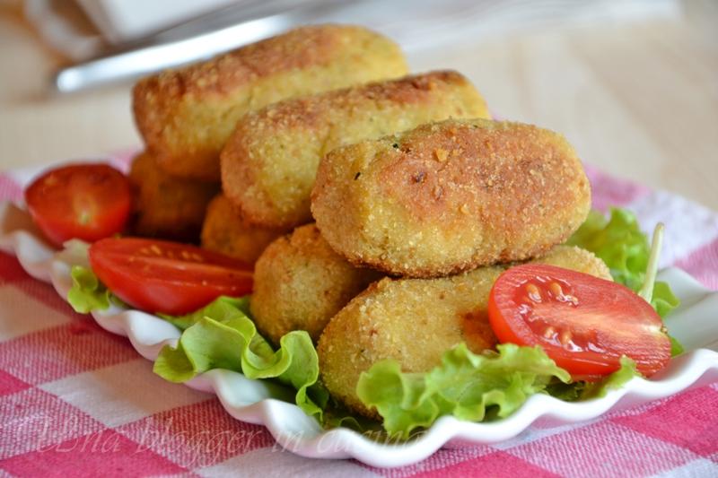 crocchette di pollo (6)