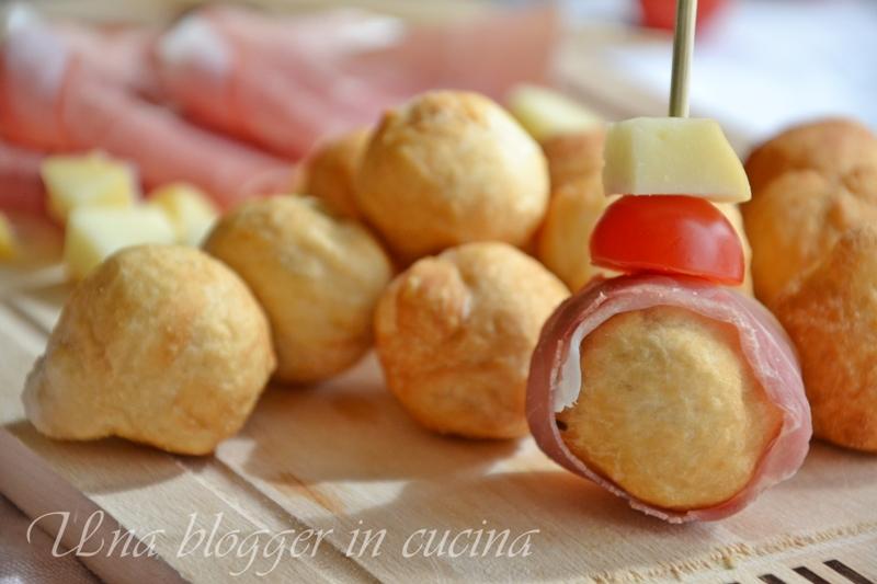 palline di pizza al rosmarino (1)