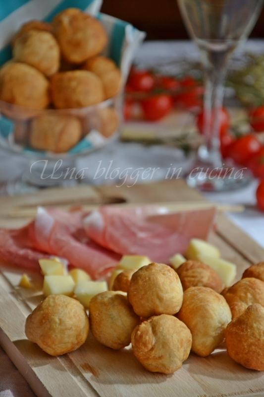palline di pizza al rosmarino (4)