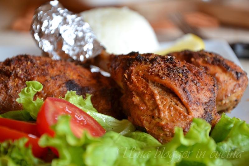 pollo tandoori (2)