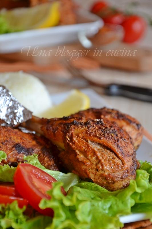 pollo tandoori (3)