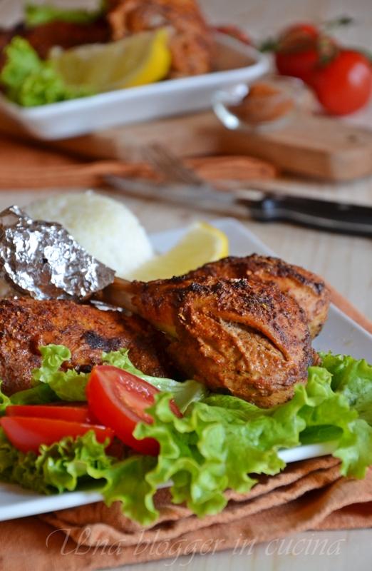 pollo tandoori (4)