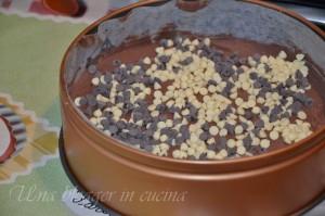 procedimento sbriciolata cioccolato (1)