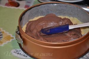 procedimento sbriciolata cioccolato (2)