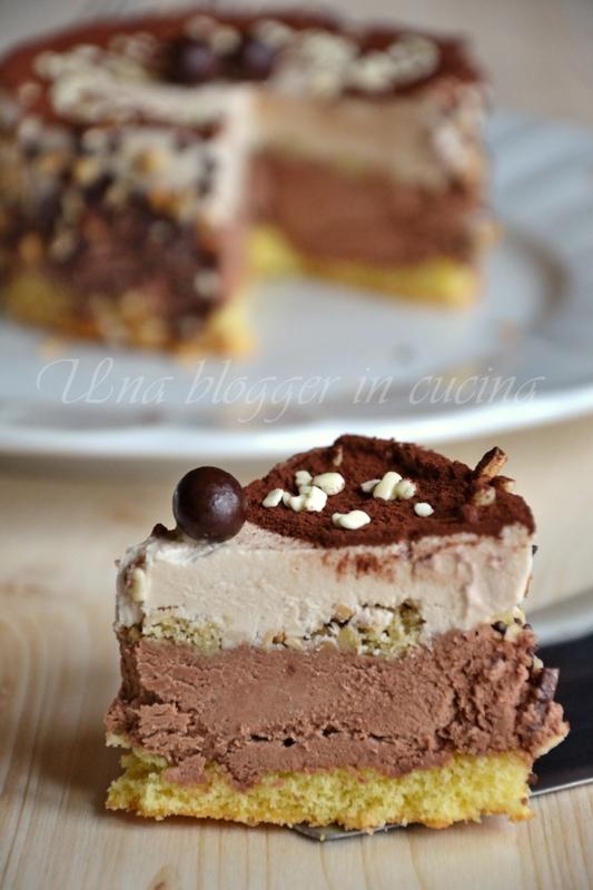 semifreddo cioccolato e caffè (1)