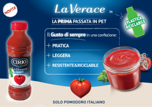 verace-pet