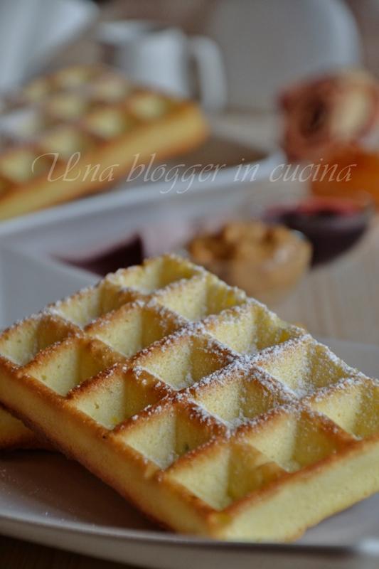waffle (3)
