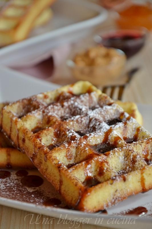 waffle (6)