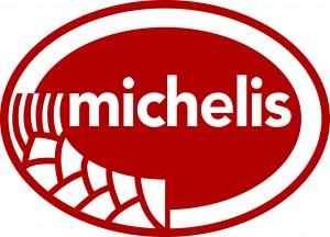 MICHELIS_LOGO