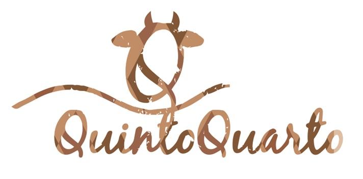 QUINTOQUARTO logo