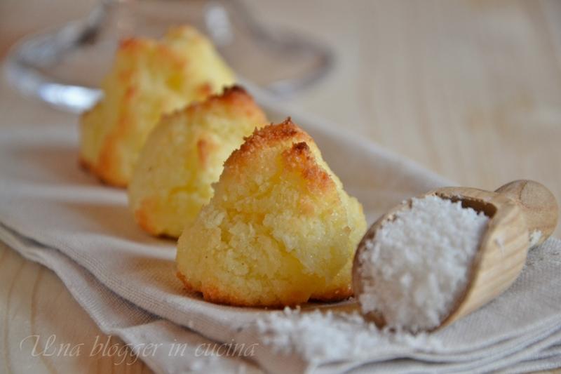 biscottini al cocco (1)