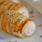 cannoli salati con crema di prosciutto (2)