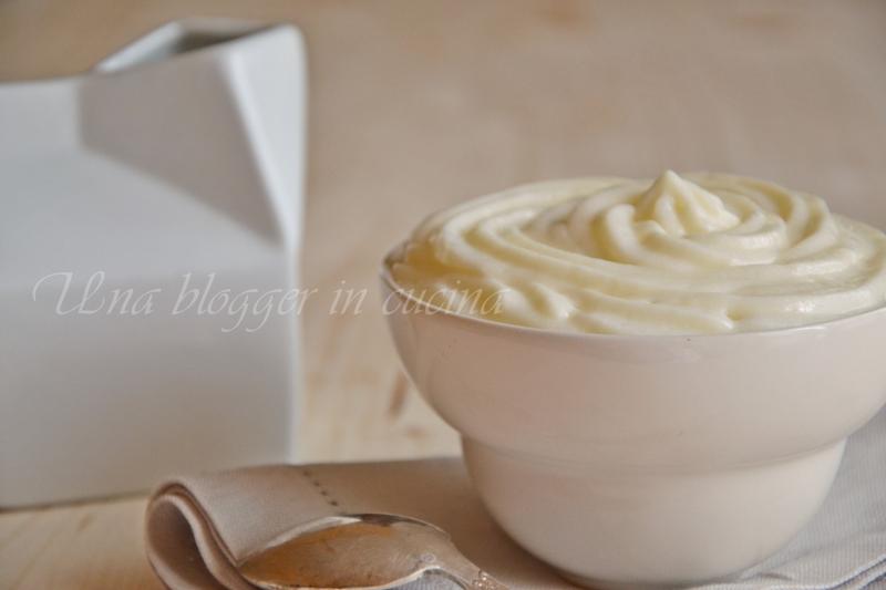 crema al latte (1)