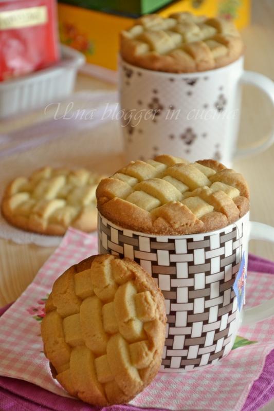 crostatine chiudi tazza (1)
