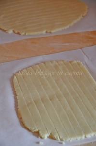 crostatine chiudi tazza (2)
